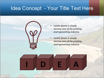 0000072110 PowerPoint Template - Slide 80