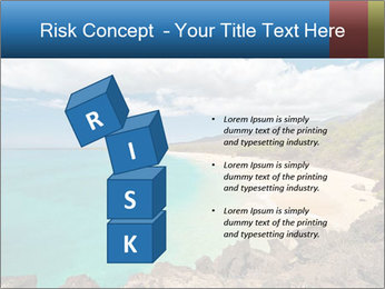 0000072110 PowerPoint Template - Slide 81