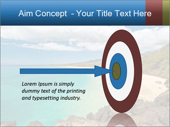0000072110 PowerPoint Template - Slide 83