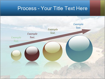 0000072110 PowerPoint Template - Slide 87