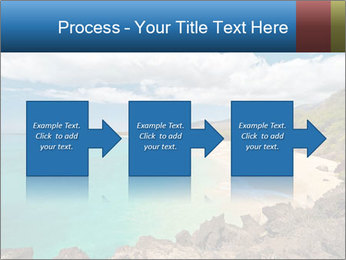 0000072110 PowerPoint Template - Slide 88