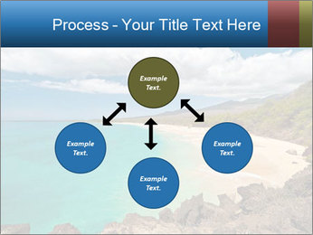 0000072110 PowerPoint Template - Slide 91