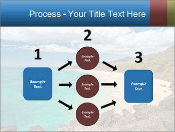 0000072110 PowerPoint Template - Slide 92