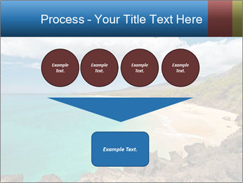 0000072110 PowerPoint Template - Slide 93