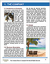0000072110 Word Templates - Page 3