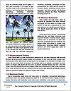 0000072110 Word Templates - Page 4