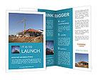 0000072111 Brochure Templates