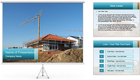 0000072111 PowerPoint Template