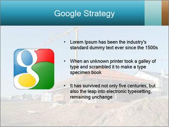 0000072111 PowerPoint Template - Slide 10