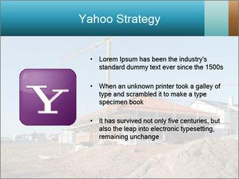 0000072111 PowerPoint Template - Slide 11