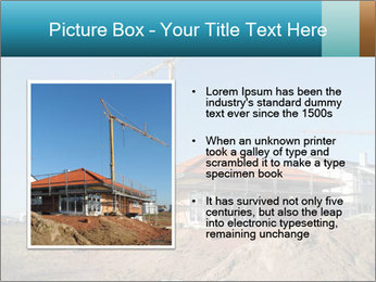0000072111 PowerPoint Template - Slide 13