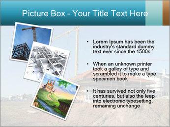 0000072111 PowerPoint Template - Slide 17