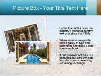0000072111 PowerPoint Template - Slide 20