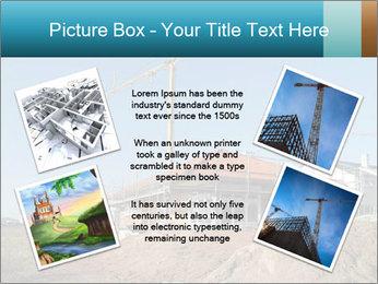0000072111 PowerPoint Template - Slide 24