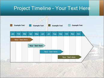 0000072111 PowerPoint Template - Slide 25