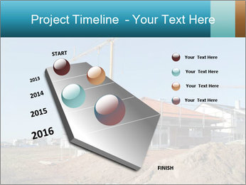 0000072111 PowerPoint Template - Slide 26