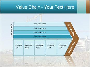 0000072111 PowerPoint Template - Slide 27