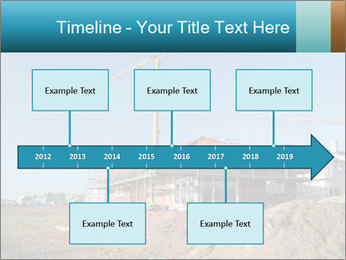 0000072111 PowerPoint Template - Slide 28