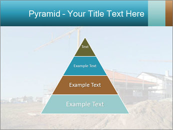 0000072111 PowerPoint Template - Slide 30