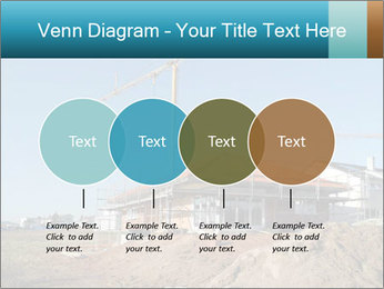 0000072111 PowerPoint Template - Slide 32