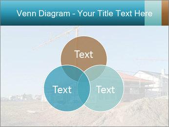 0000072111 PowerPoint Template - Slide 33