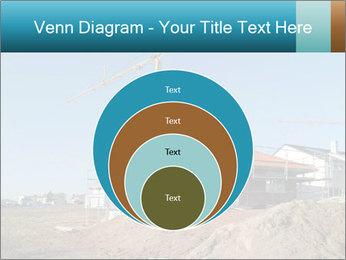 0000072111 PowerPoint Template - Slide 34