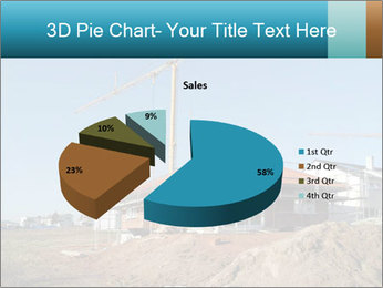 0000072111 PowerPoint Template - Slide 35