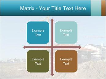 0000072111 PowerPoint Template - Slide 37