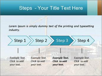 0000072111 PowerPoint Template - Slide 4