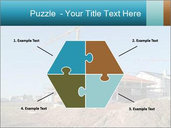 0000072111 PowerPoint Template - Slide 40