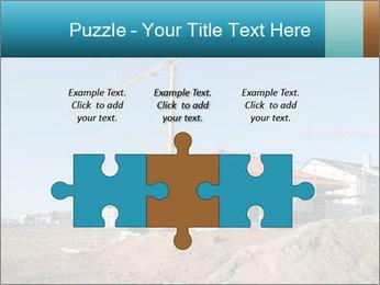 0000072111 PowerPoint Template - Slide 42