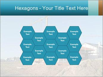 0000072111 PowerPoint Template - Slide 44