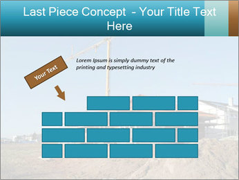 0000072111 PowerPoint Template - Slide 46