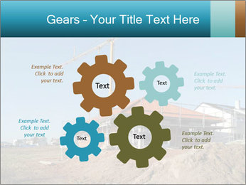 0000072111 PowerPoint Template - Slide 47