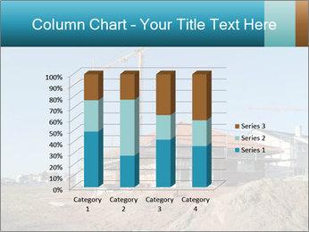 0000072111 PowerPoint Template - Slide 50
