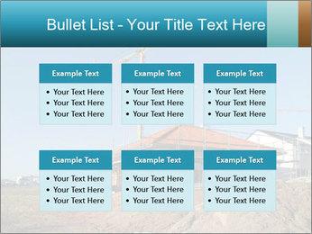 0000072111 PowerPoint Template - Slide 56