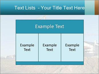 0000072111 PowerPoint Template - Slide 59