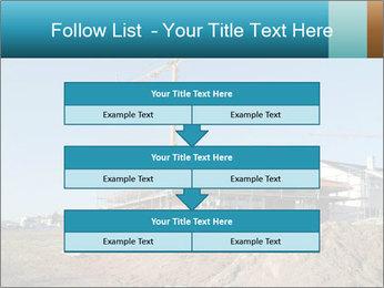 0000072111 PowerPoint Template - Slide 60