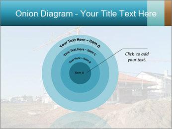 0000072111 PowerPoint Template - Slide 61