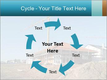 0000072111 PowerPoint Template - Slide 62