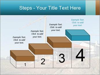 0000072111 PowerPoint Template - Slide 64