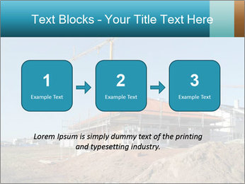 0000072111 PowerPoint Template - Slide 71
