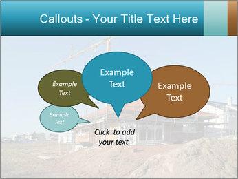 0000072111 PowerPoint Template - Slide 73