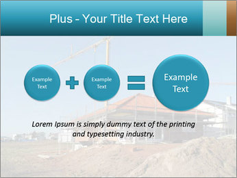 0000072111 PowerPoint Template - Slide 75