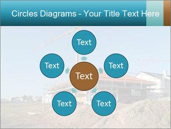 0000072111 PowerPoint Template - Slide 78