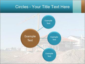 0000072111 PowerPoint Template - Slide 79