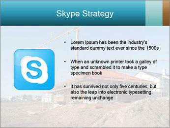 0000072111 PowerPoint Template - Slide 8