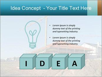 0000072111 PowerPoint Template - Slide 80
