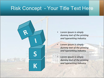 0000072111 PowerPoint Template - Slide 81