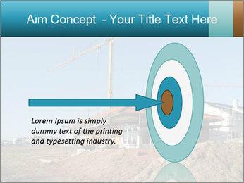 0000072111 PowerPoint Template - Slide 83